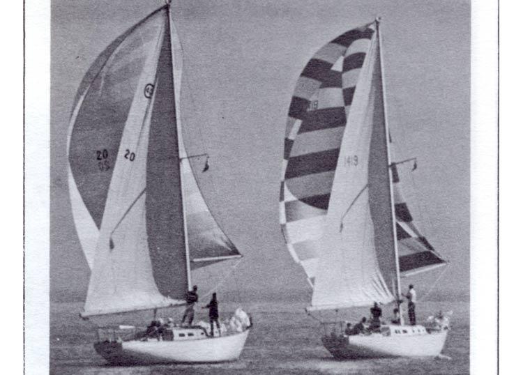 67-racing005