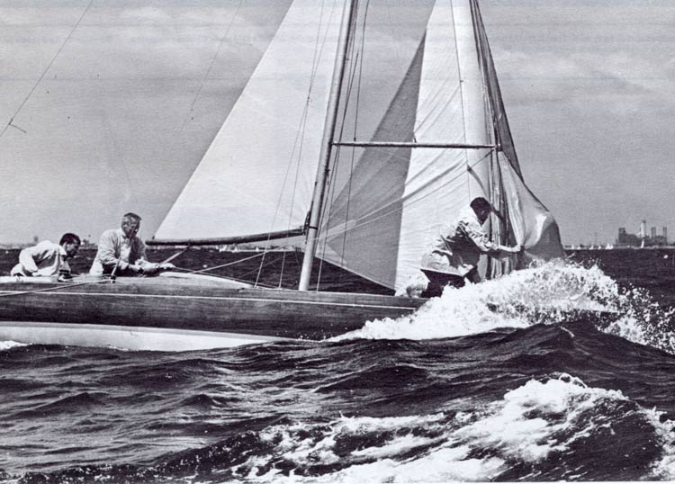 67-racing006