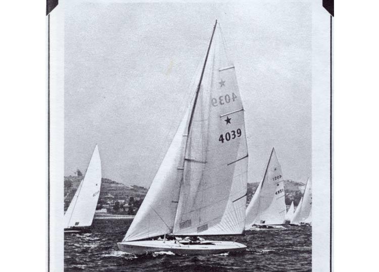 67-racing008