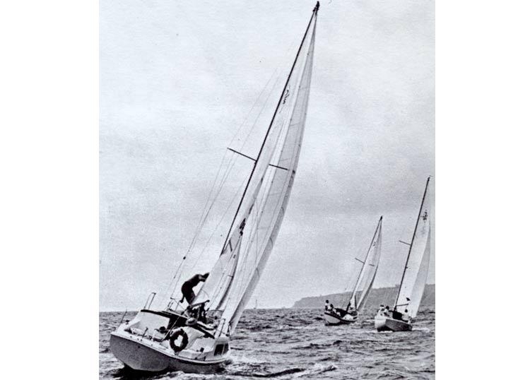 67-racing009