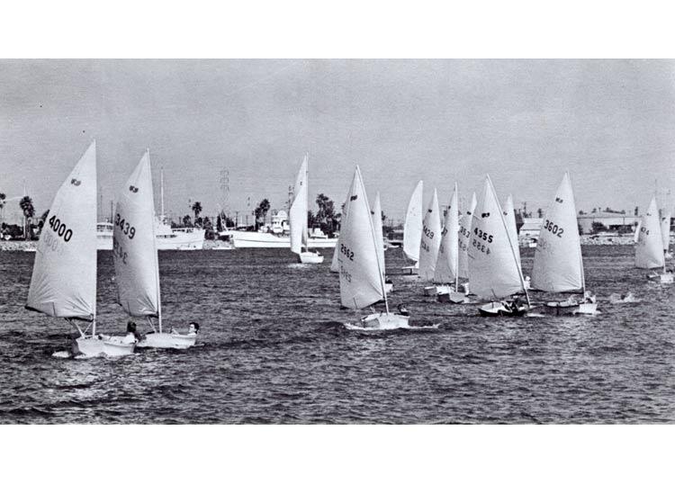 67-racing011