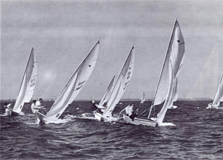 67-racing012