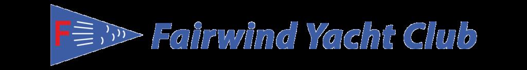 Fairwind Yacht Club