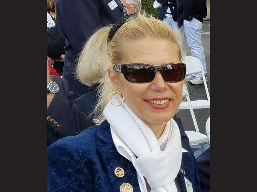 SUSAN OBERMILLER