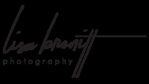 LISA BRONITT PHOTOGRAPHY