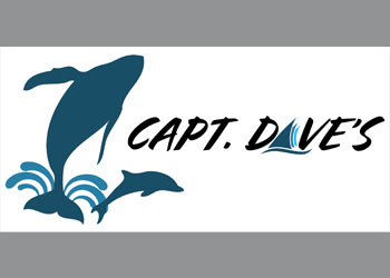 CAPTAIN DAVE'S