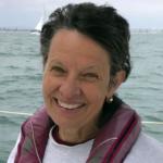 Capt. Debbie Huntsman