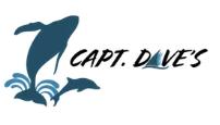 Capt Dave