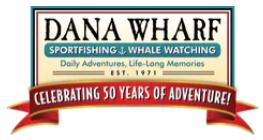 Dana Warf