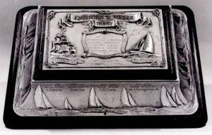 Endymion Trophy