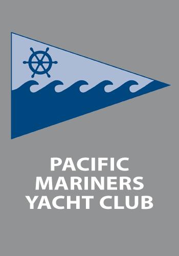 PACIFIC MARINERS YACHT CLUB