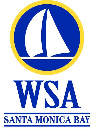 Women's Sailing Association Santa Monica Bay