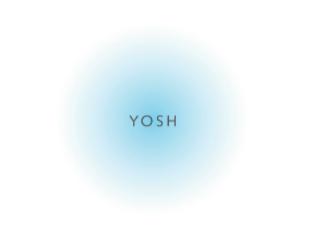 YOSH Perfumes